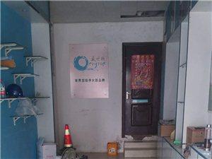 出租临街单间门面水电齐全公用洗手间精装修
