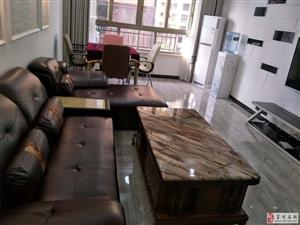 瑞和逸景精装电梯2室装修全是环保好材料价格实惠