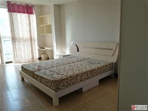 黔中、南海城附近精装3室2厅套房出租,拎包入住!