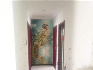 长阳桂林丽岛小区3室2厅1卫58万元