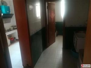 安居苑3室2厅1卫60万元