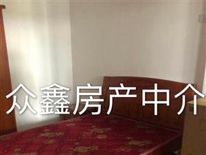 怡源E区1室1厅1卫1208元/月