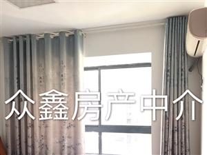永久绿洲豪庭3室2厅2卫2500元/月