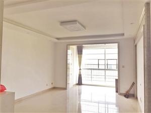 融家地产:金湖花园3室2厅1卫46.5万元