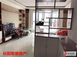 长阳吉安居3室2厅2卫60万元
