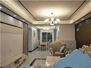水木清华4室2厅2卫92.8万元