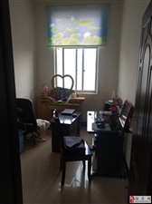 火电厂生活区3室2厅1卫33万元