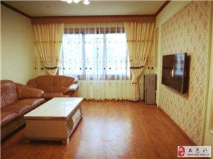 大降价了实得139平方户型房间宽敞居家实用
