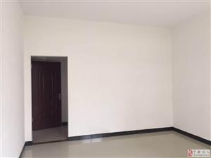 文乡西路3室2厅1卫
