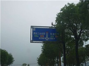 秦汉大道旁,临潼县城附近,有自建房屋一套两层出售