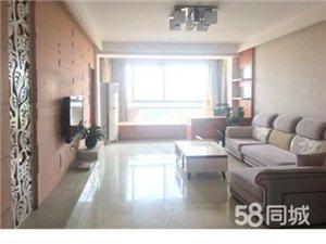 滨江国际城3室2厅2卫86.8万元