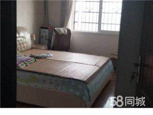 五街国际3室2厅1卫80.8万元