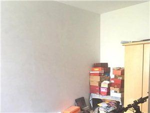 选家选万家迎宾公寓南院3室1厅1卫36万元
