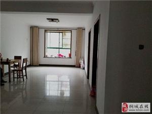 学区房、阅城国际、全新精装2居室、拎包即住、双阳台