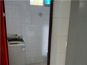 有优惠政策房子很新干净卫生带家具南北通透