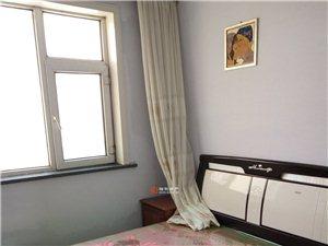 朝阳镇永安小区2室1厅1卫20万元