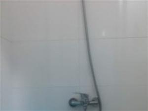 红星路1室1厅1卫550元/月精装修