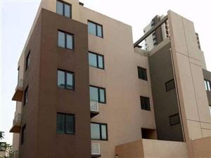 汇德园89平三室100万一次性豪华装修拎包住可议