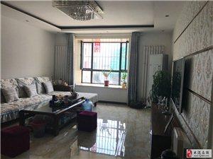 福绣园稀缺房源4楼不顶精装修超级便宜抢手房
