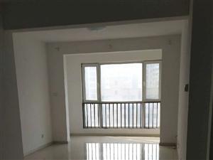 急售泰达风景,海邻园两室两厅93平便宜
