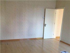 二小六中学片晨晖里3楼49平一室户精装修,可议