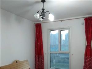 高档小区海通园通厅小高层,落地窗户型好138万带装修