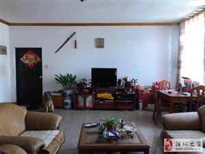 南浦北路3室2厅1卫86.9万元