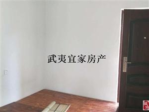 名桂首府sohu附近1室0厅1卫350元/月