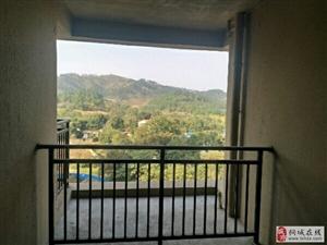 仙龙湖七里香溪3室2厅1卫57万元