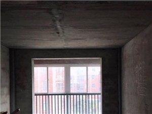 山水龙城,魅力家园,精致2室2厅1卫36万元