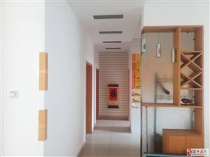 实验学区鑫苑小区多层五楼带储单位房225万