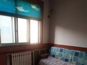 3236酒厂2室1厅1卫600元/月