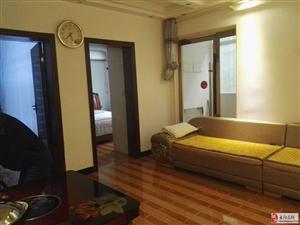 四冲湾种子站附近私房5室2厅2卫70万元