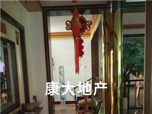 龙王沟3室3厅3卫52万元