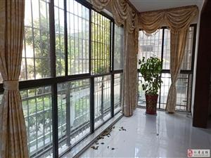 世纪春天二期精装3室2厅2卫108万元