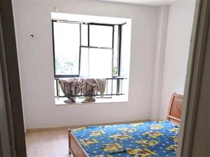 仙龙湖七里香溪2室2厅1卫42万元