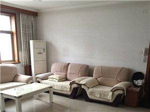 隆佳温泉小区3室2厅1卫1100元/月