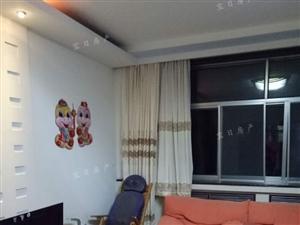 华裕小区五楼133平精装修带储藏室!!83.5万