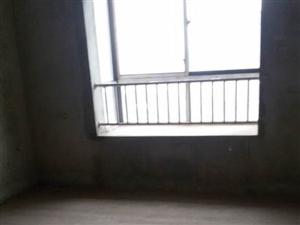 龙腾首府3室2厅1卫62万元