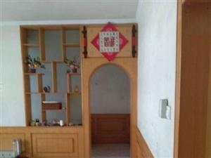 宏信事务所3室2厅1卫1100元/月