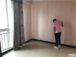 《买房到云房房产》粤海国际1室1厅1卫37万元
