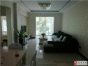 158东湖上城现浇房2楼精装带家俱家电出售!