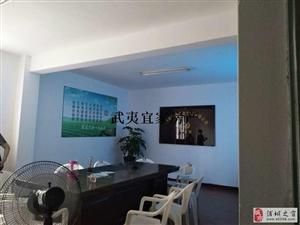 江滨二期4室2厅1卫218万元