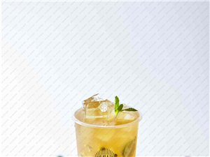 骑士老虎茶黑糖珍珠鲜奶奶茶加盟,四季畅销