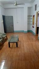 龙湖2室1厅1卫600元/月