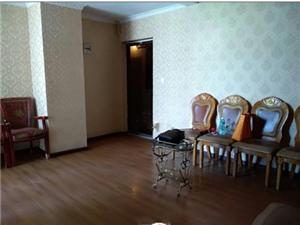 滨河玉盘 5室2厅1卫(个人)