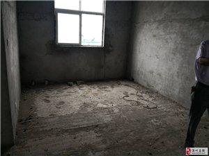 桃园小区2期后面,3室2厅1卫22万元