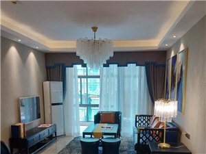 舜天怡居万泉市区新房在售低首付30%起仅有几套