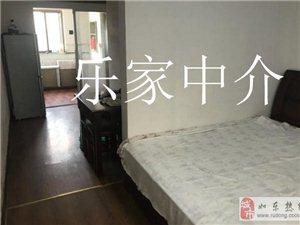 宾东小区1室1厅1卫46平米+院子23.8万元