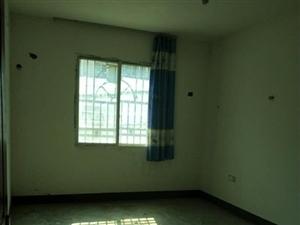 新邮政局对边3楼4室2厅2卫833元/月
